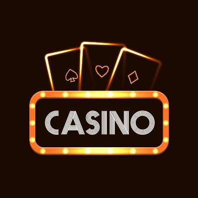 Fördelarna med online casino
